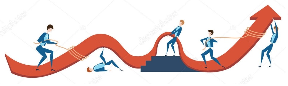 depositphotos_157351022-stock-illustration-business-people-are-trying-to
